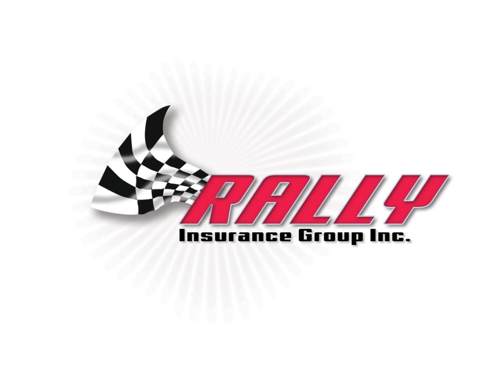 Rally Insurance Group