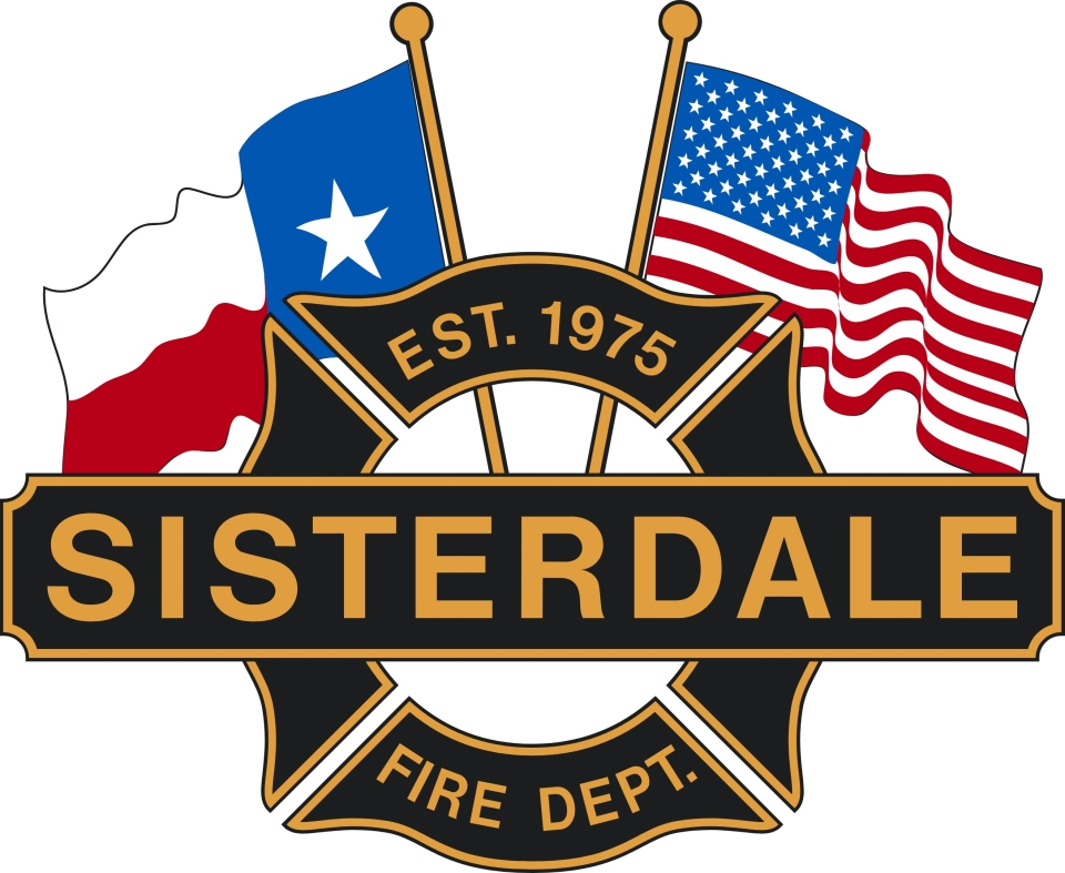 Sisterdale Volunteer Fire Department