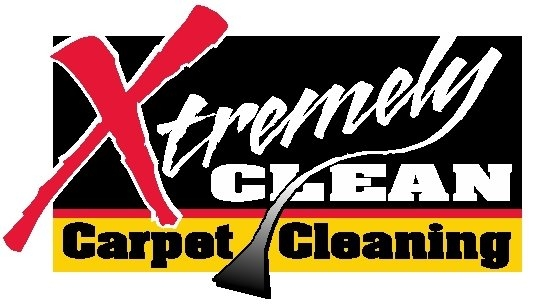 Extreme Carpet Cleaning Sioux Falls Sd Www