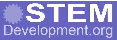 STEM Development LLC