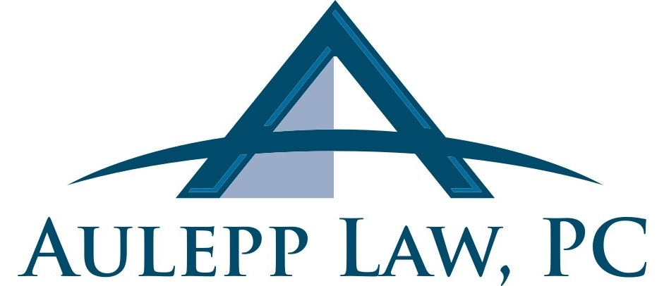 Aulepp Law, PC