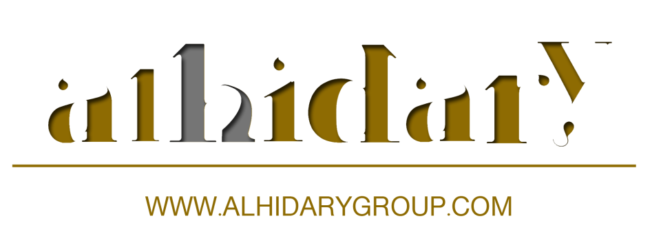 ALHIDARY GROUP