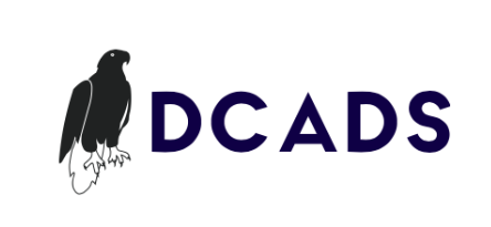 DCADS Marketing