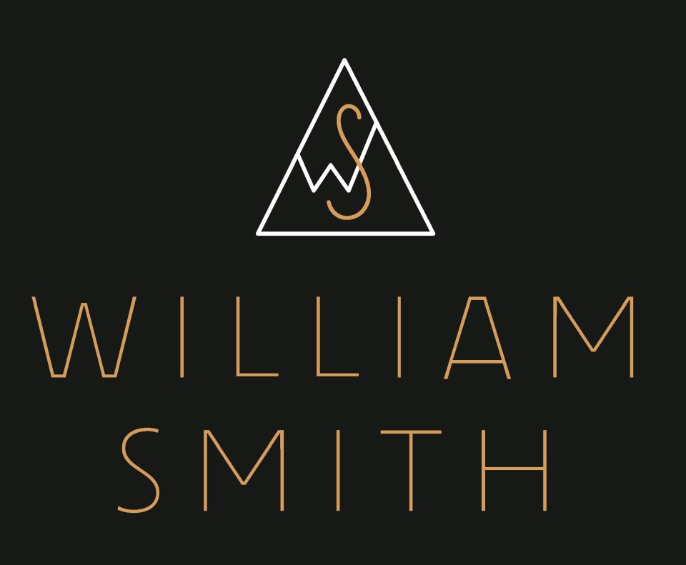 William Smith, Denver Realtor