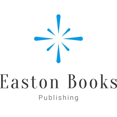 Easton Books, LLC