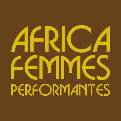 AFRICA FEMMES PERFORMANTES,INC.