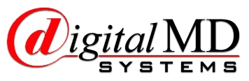 Digital Medical Data Systems