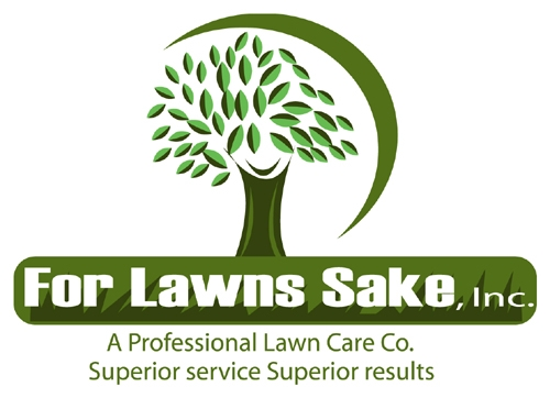 For Lawns Sake, Inc.