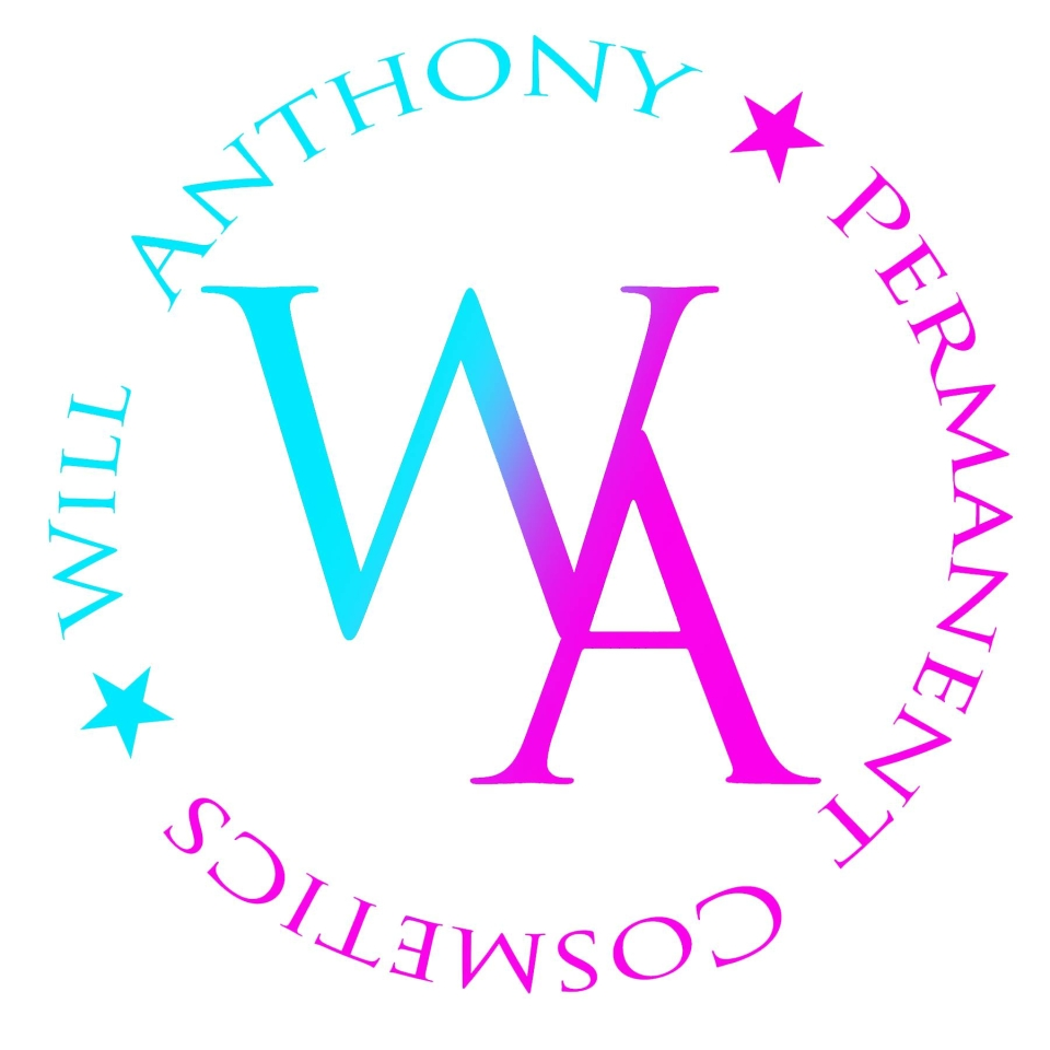 Will Anthony® Permanent Cosmetics & Advanced Training Center