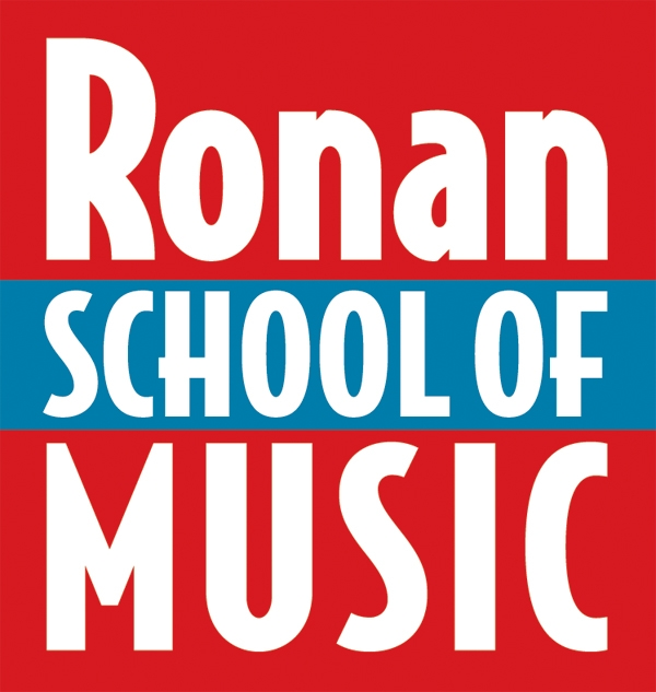 Ronan School of Music
