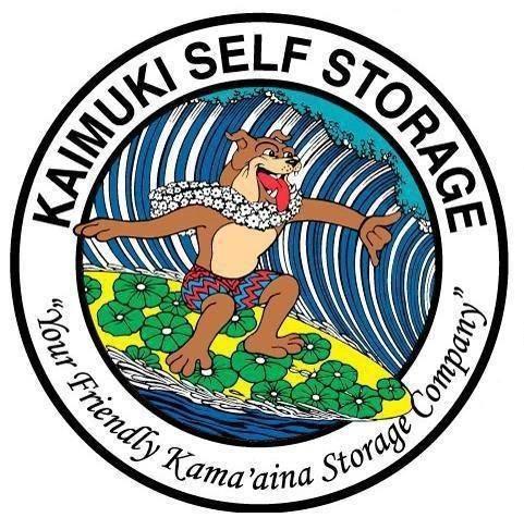 Kaimuki Self Storage
