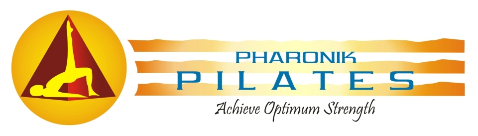 Pharonik Pilates,  Barre,  Bungee and Garuda Studio