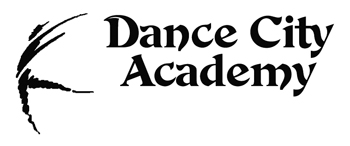 Dance City Academy