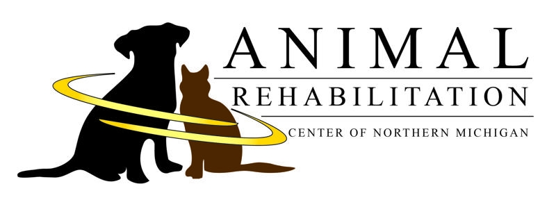 Animal Rehabilitation Center of Northern Michigan