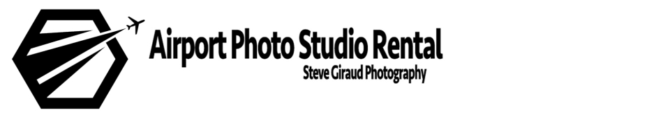 Commerical Photo Studio for Rental