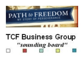TCF Business Group