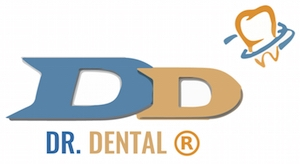 IADMD Holdings, LLC, Dr Dental