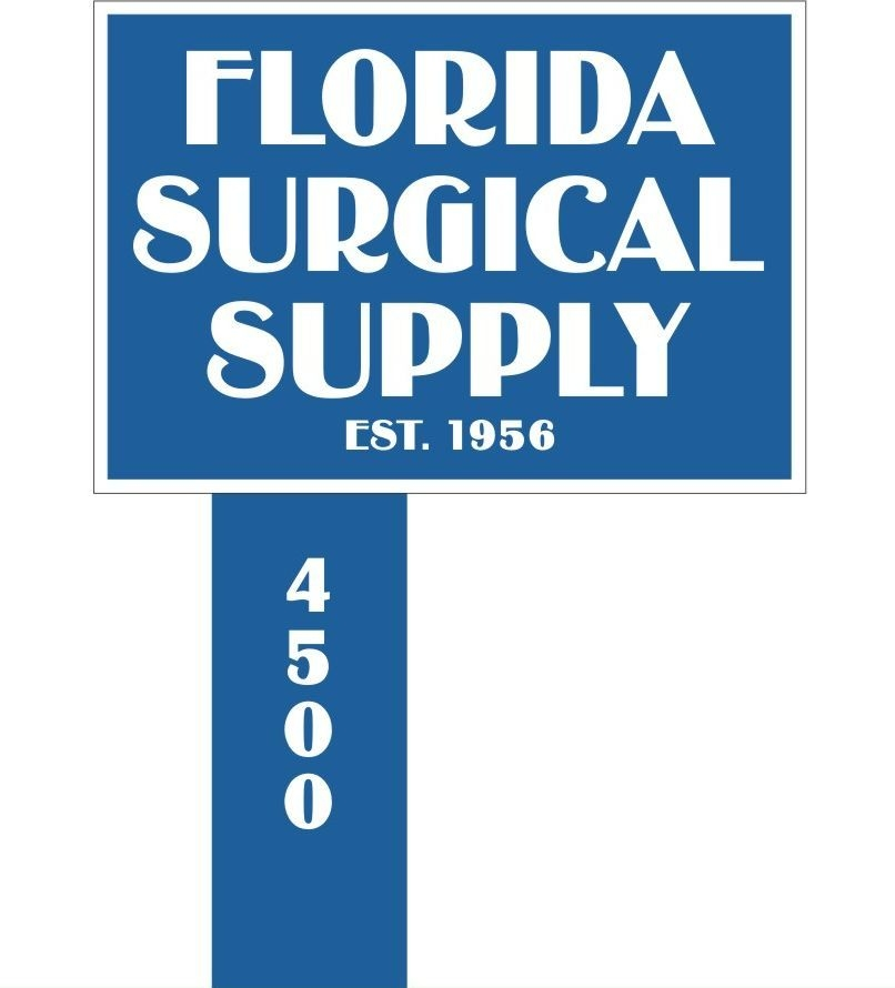 FLORIDA SURGICAL SUPPLY