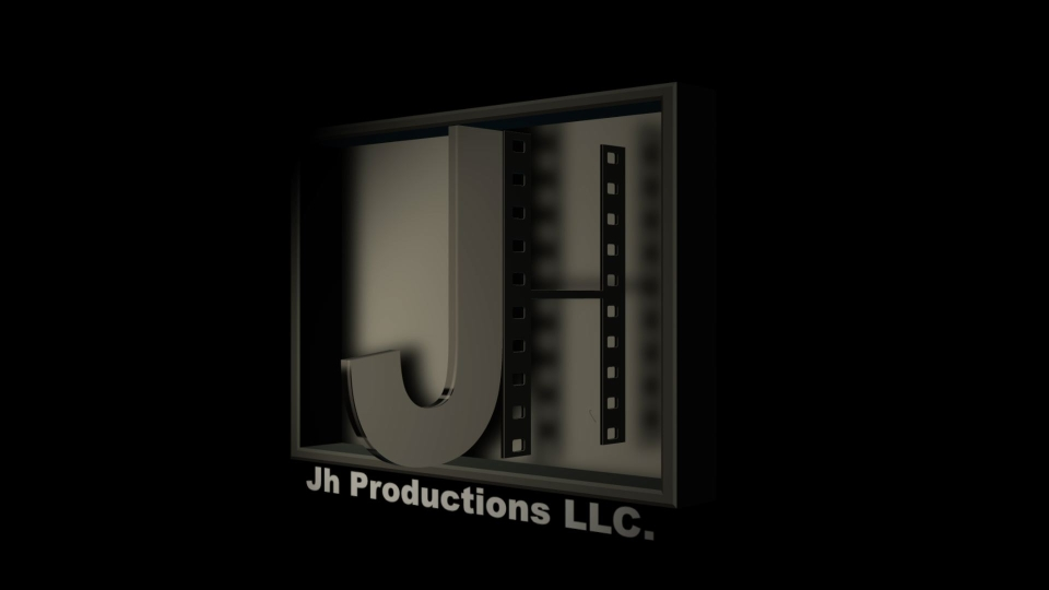 Jh Productions LLC