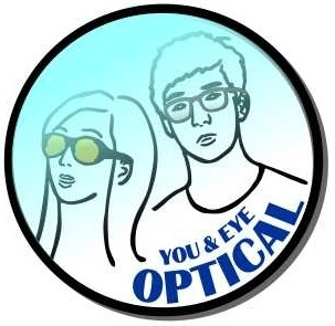 You & Eye Optical