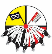Kootenay Aboriginal Business Development Agency