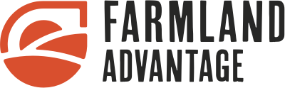 Farmland Advantage