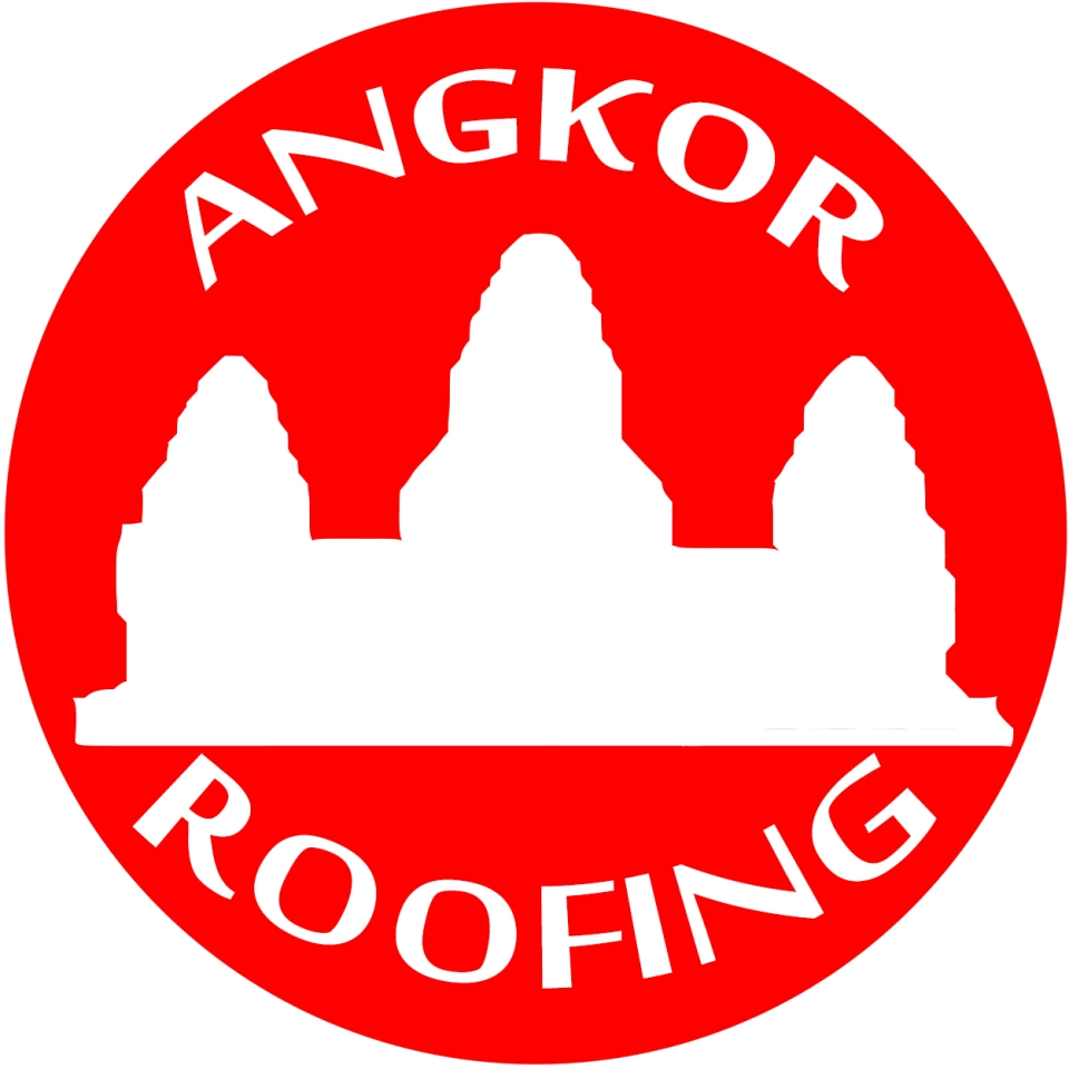 ANGKOR ROOFING