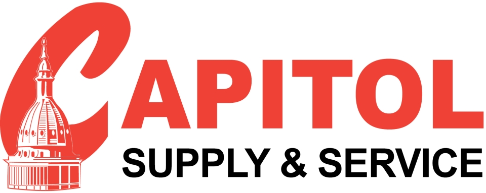 Capitol Supply & Service