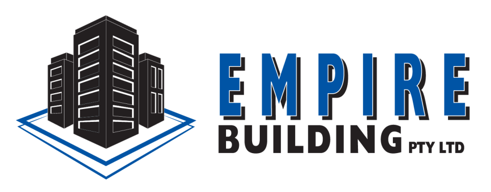 EMPIRE BUILDING Pty Ltd