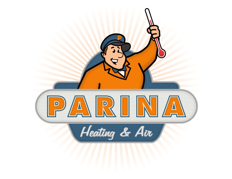 Parina Heating and Air, LLC
