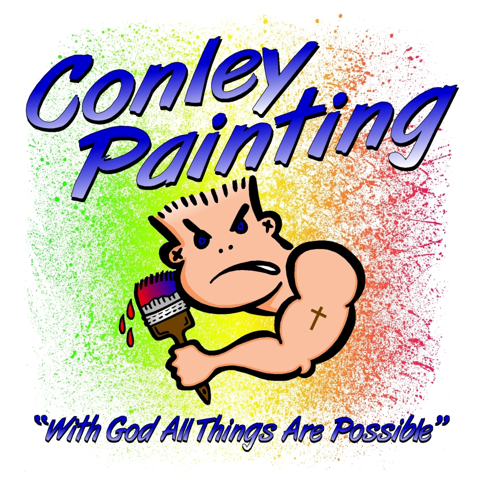 CONLEY PAINTING & SPECIAL COATINGS, LLC