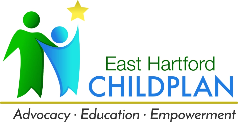 East Hartford ChildPlan Inc.