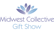 MIDWEST COLLECTIVE GIFT SHOW