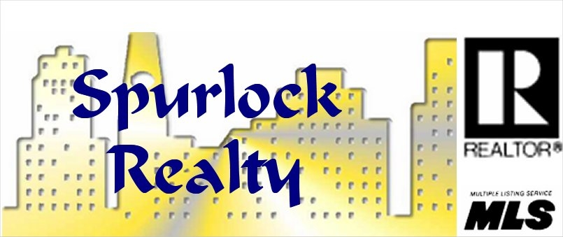 Spurlock Realty