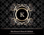Kim Kroner Real Estate Group