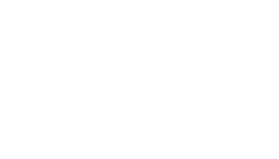 One Call Staffing Solutions