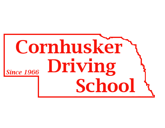 Cornhusker Driving School