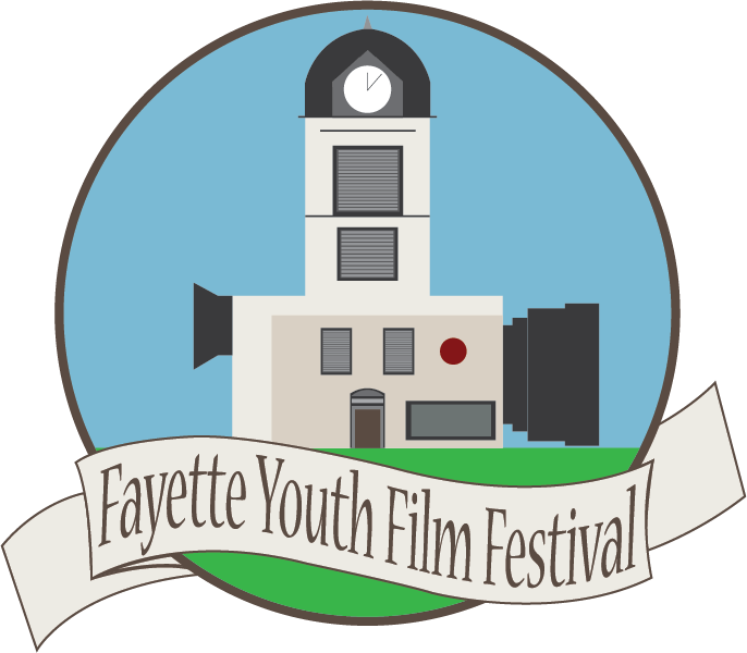 Fayette Youth Film Festival